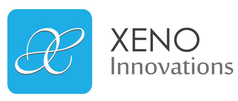 Xeno Innovations